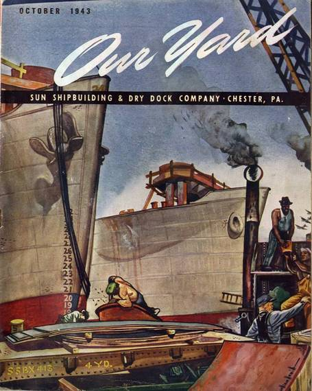 2014-09-22-October1943cover_OurYard.jpg