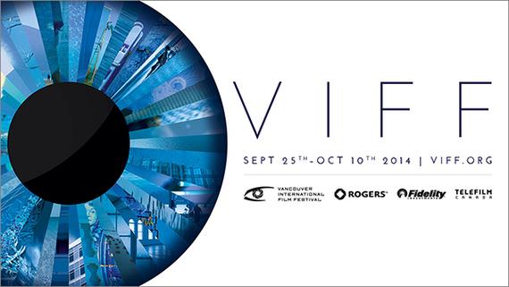 2014-09-22-VIFF2014.jpg
