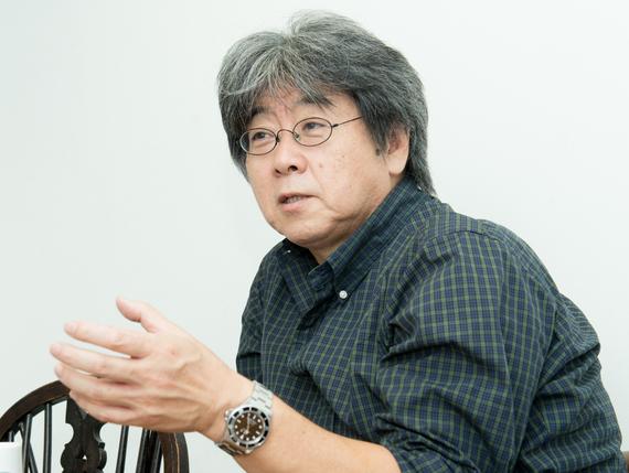 2014-09-22-araisan21.jpg