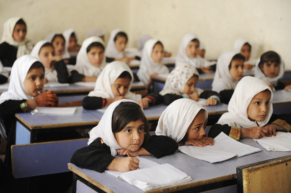 2014-09-22-girlsafghanistan.jpeg