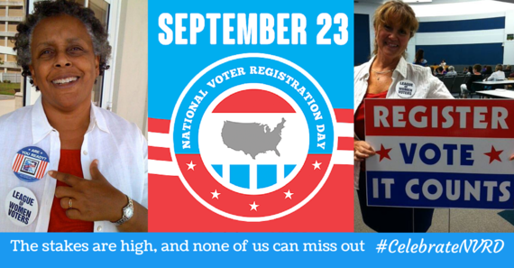 2014-09-22-leagueofwomenvotersnvrd3.png
