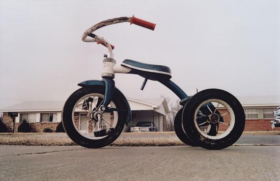 2014-09-22-tricycle_300_10in.jpg