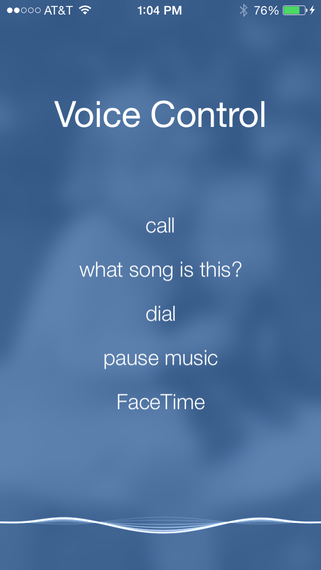 2014-09-22-voicecontrol.PNG