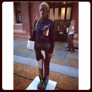 2014-09-23-3ColoursRuleFashionCoursesLondonPersonalShopper29.PNG