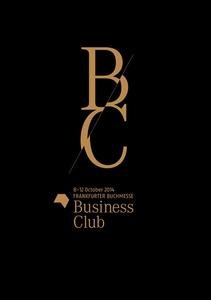2014-09-23-BC_Logo_englisch1.jpg