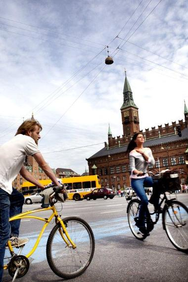 2014-09-23-Biking_in_Copenhagen_Photographer_Christian_Alsing.jpg