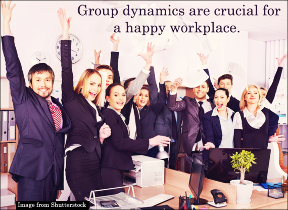 2014-09-23-GroupdynamicsHP.png