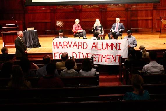 2014-09-23-HarvardDivestment.jpg