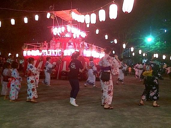2014-09-23-IMG_8260nakatsuma.jpg