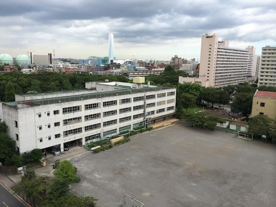 2014-09-23-IMG_8895nakatsuma.jpg