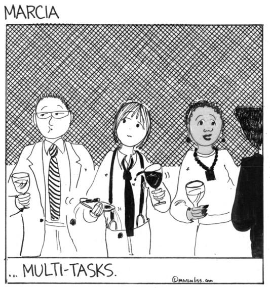 2014-09-23-Multitasks.jpeg