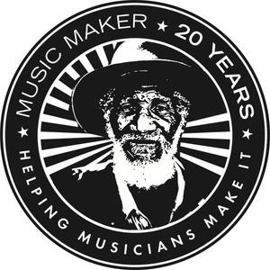 2014-09-23-MusicMakerReliefFoundation.jpg