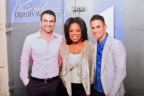 2014-09-23-OprahShow.jpg
