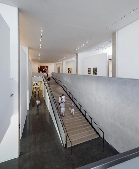 2014-09-23-Staircase001.jpg