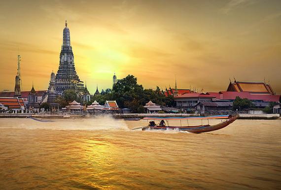 2014-09-23-bangkok.jpg