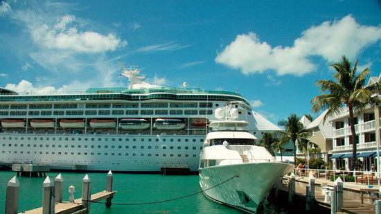 2014-09-23-cruiseflorida.jpg
