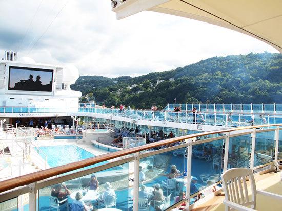 2014-09-23-cruiseprincessatochorios.jpg
