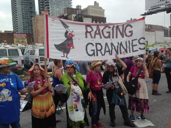 2014-09-23-raginggrannies2.jpg