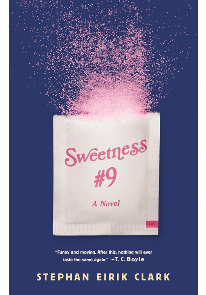 2014-09-23-sweetness.jpg