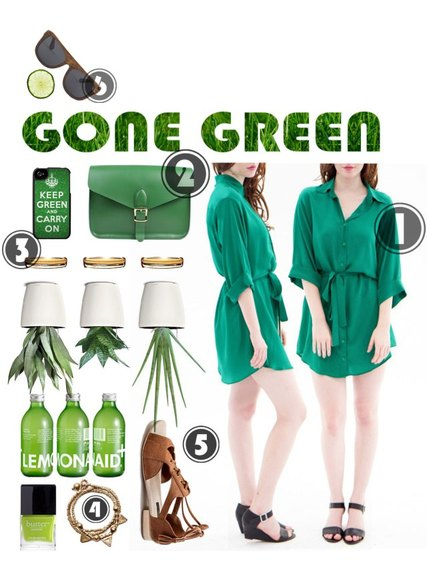 2014-09-23-the_look_go_green1.jpg