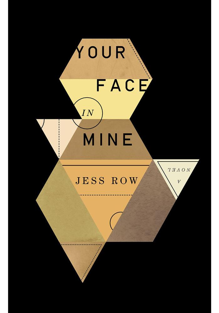 2014-09-23-yourface.jpg