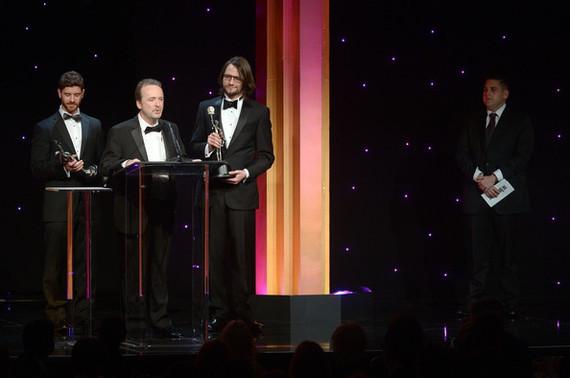 2014-09-24-ACE_Award.jpg