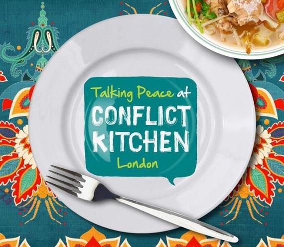 2014-09-24-ConflictKitchenLondon1.jpg