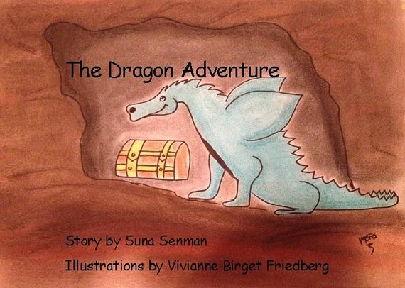 2014-09-24-DragonAdventureBookCover.jpg
