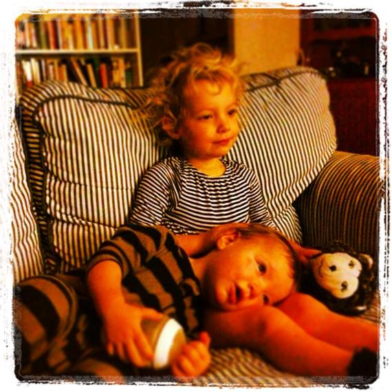 2014-09-24-Freyaandfelix.jpg