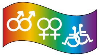 2014-09-24-LGBTQandDisability.png