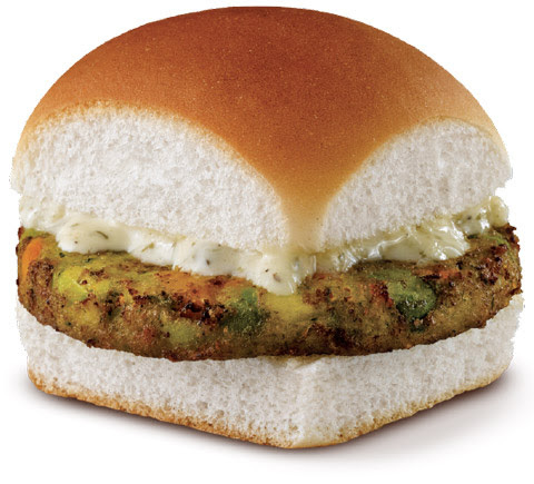 2014-09-24-WhiteCastle_VegSliders.jpg