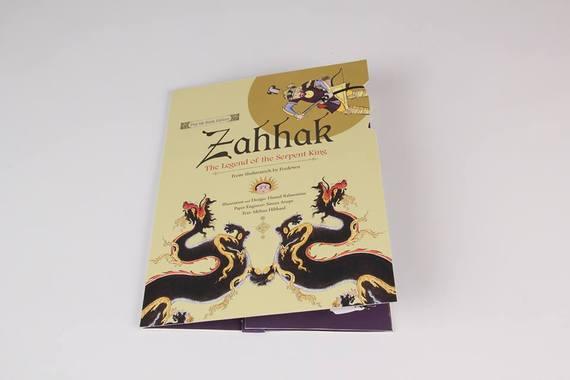 2014-09-24-Zahhak.jpg