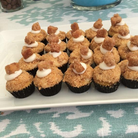 2014-09-24-cupcake.jpg