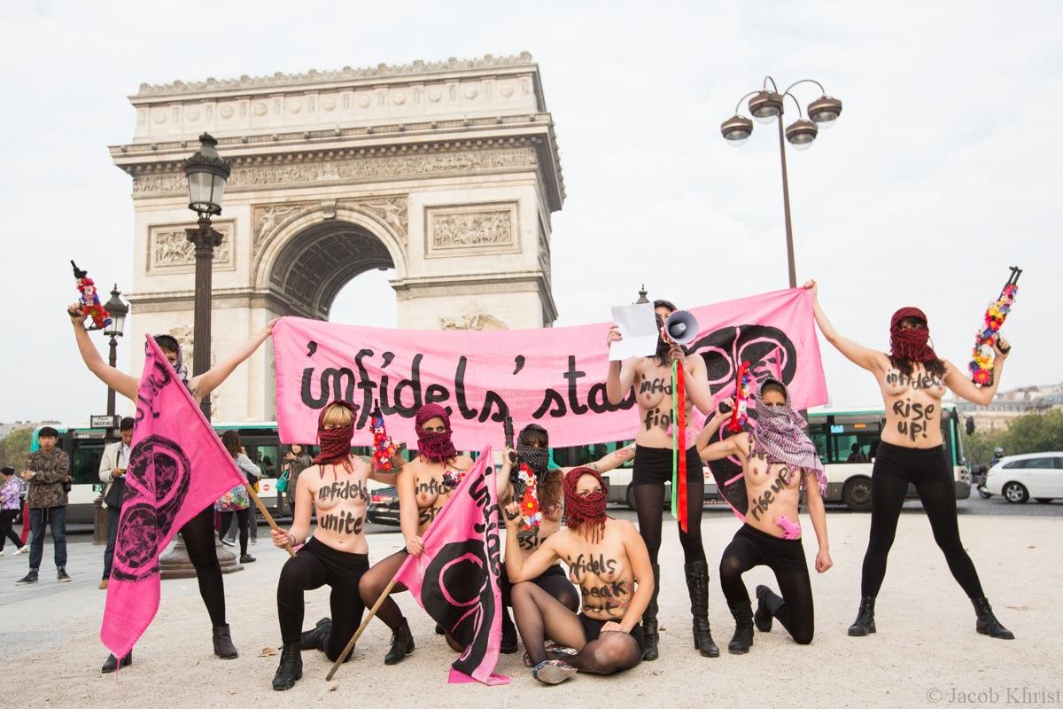 2014-09-24-femen3.jpeg
