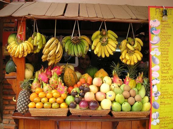 2014-09-24-fruit454_1280.jpg