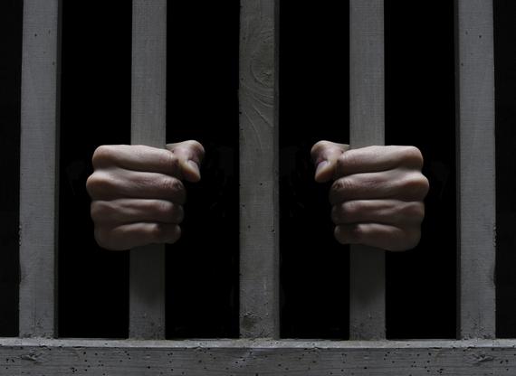 2014-09-24-jail.jpg