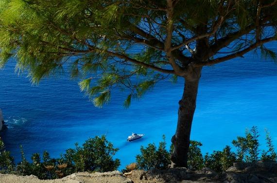 2014-09-24-mediterranean384669_1280.jpg