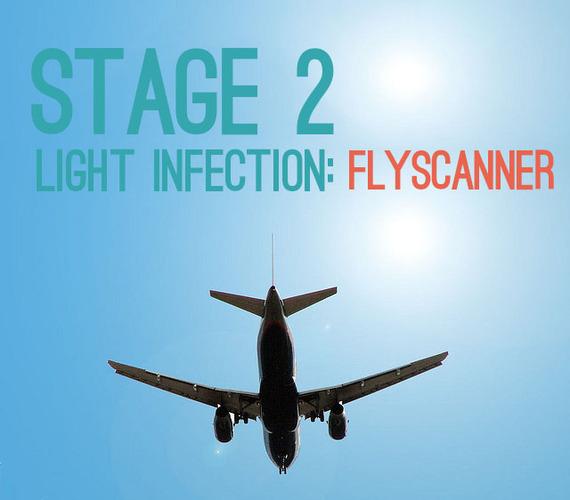 2014-09-24-stage2.jpg