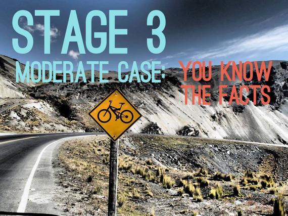 2014-09-24-stage3.jpg