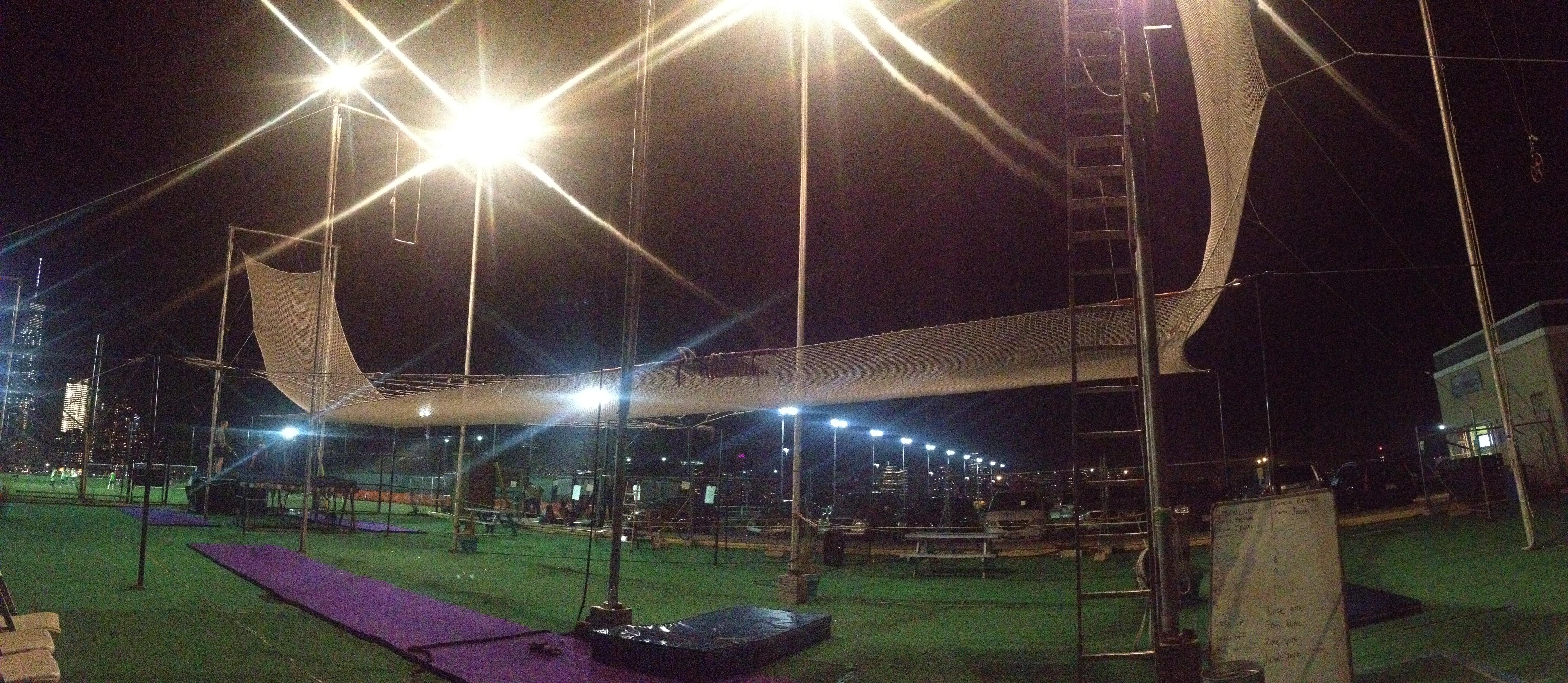 2014-09-24-trapeze2.JPG