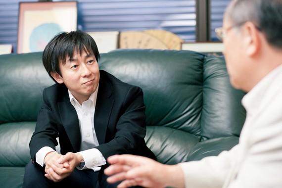2014-09-25-20140926_cybozushiki_03.jpg
