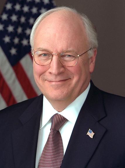 2014-09-25-46_Dick_Cheney_3x4.jpg