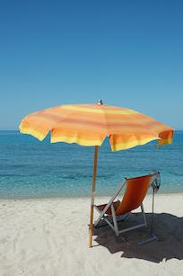 2014-09-25-Beach_Chair_Resort.png