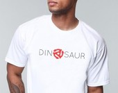 2014-09-25-Dinosaur2.jpg