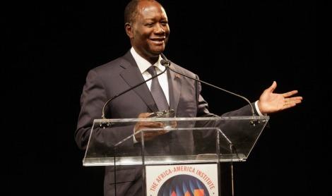 2014-09-25-IvorianPresidentAwardAcceptance.jpg