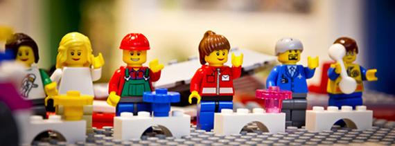 2014-09-25-LEGO.jpg