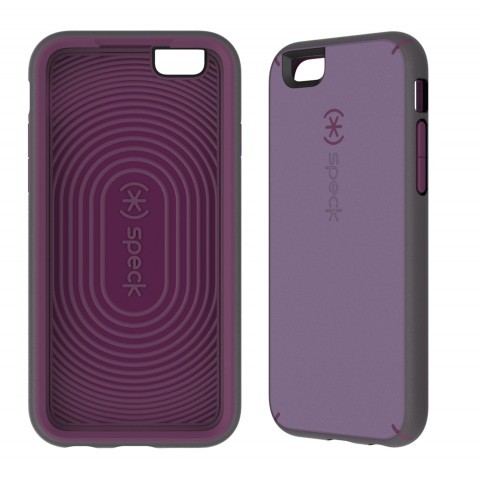 befc2247844 2014-09-25-MightyShellLilacPurpleRaisinPurpleSootGrey.jpg · Speck  MightyShell. Speck s cases are known for delivering protection from ...