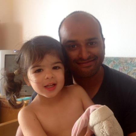2014-09-25-MydaughterandIinhappiertimes.jpg