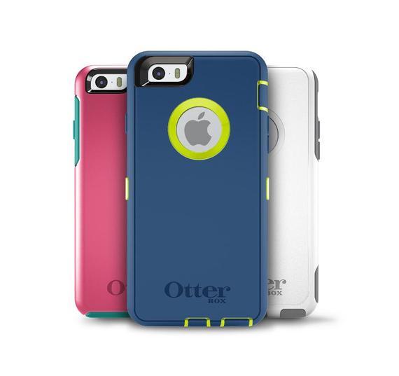 2014-09-25-OtterBox.jpg