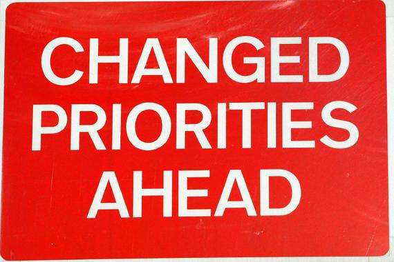 2014-09-25-Priorities2.jpg
